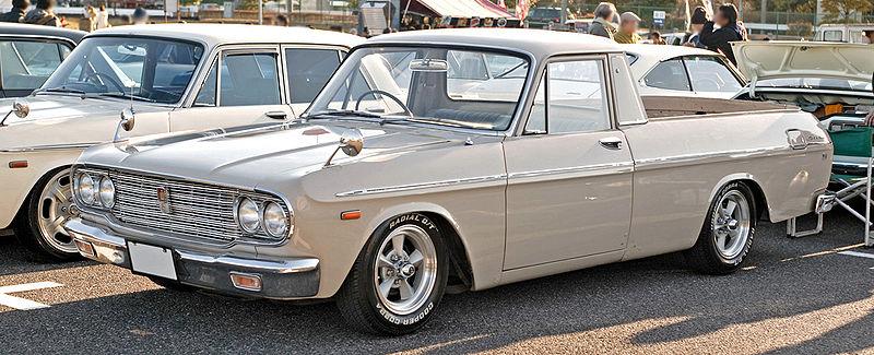 800px-Toyopet_Crown_Pickup_40_001.JPG