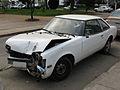 Toyota Celica Coupe 1978 (10431759475).jpg