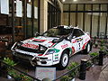 Toyota Celica GT-FOUR 01.jpg