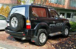 Toyota Land Cruiser Prado 90 004.JPG