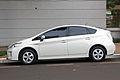 Toyota Prius Brazil 12 2013 MFG 03.jpg