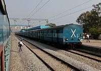 Tpty Bound Pamani Express on Pf.jpg