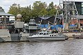 Träskö (992) NOCO2014 02.JPG