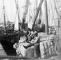 Trabajadores riachuelo 1900.jpg