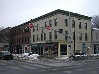 Traders Way Block, Burlington, Vermont.jpg