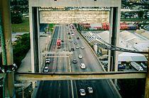 Traffic on Danzinger Bridge.jpg