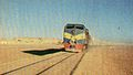 Train, Wadi Halfa, 1979.jpg