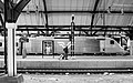 Train station copenhagen (36063849050).jpg