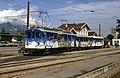 Trains de lAigle Sepey Diablerets (Suisse) (5775454226).jpg