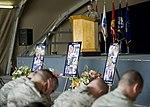 Transit Center honors fallen heroes 130509-F-QV958-037.jpg