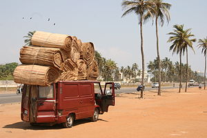 Transport in Togo.jpg