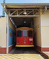 Tranvía de Maracaibo II.jpg