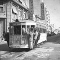 Tranvia N187 (Rosario).jpg