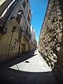Trapani - Porta Botteghelle Via Serisso - panoramio.jpg