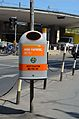 Trash bin in Vienna 02.jpg