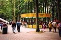 Traumlandpark Froschkoenig.jpg