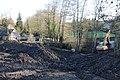 Travaux sur la Mérantaise à Gif-sur-Yvette le 14 janvier 2015 - 7.jpg