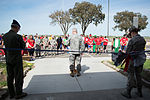 Travis Airmen flock to The Peak re-opening 150310-F-PZ859-051.jpg