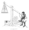 Trebuchet3.png