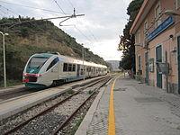 Treno Novara Montalbano Furnari.jpg