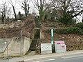 Treppe Leipziger Straße Meißen 2020-01-25.jpg