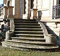 Treppe der Villa Böhm - panoramio.jpg