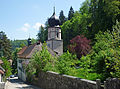 Triberg-Wallfahrtskirche-3.jpg