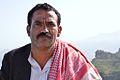 Tribesman, Yemen (16345284941).jpg