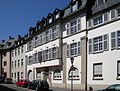 Trier Liebfrauenstrasse 8.jpg