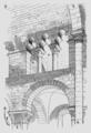 Triforium.eglise.Issoire.2.png