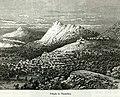 Trikala in Thessalien - Schweiger Lerchenfeld Amand (freiherr Von) - 1887.jpg