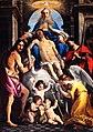 Trinità con i santi Rocco e Giovanni Battista - Paolini.jpg