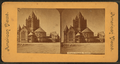 Trinity Church, Boston, from Robert N. Dennis collection of stereoscopic views.png