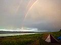 Triple Rainbow (7788896284).jpg