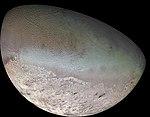 Triton moon mosaic Voyager 2 (large) - non-edit version.jpg