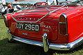 Triumph.tr4a.irs.rear.jpg
