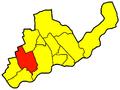 Troisdorf Stadtteil Eschmar.png