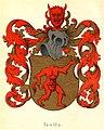 Trolle coat of arms.jpg