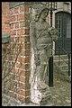 Trolleholms slott - KMB - 16000300012266.jpg