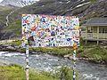 Trollstigen sign - panoramio.jpg