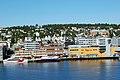 Tromsø 2013 06 05 3707 (10107093953).jpg