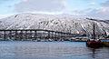 Tromsø DSCF0350.jpg