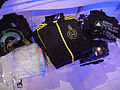 Tron- Legacy Pop Up Shop - Addidas apparel (5259528079).jpg