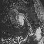 Tropical Storm Beryl - Atlantic.JPG