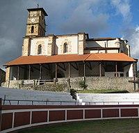 Trucios Turtzioz San Pedro.jpg
