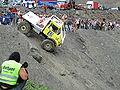 Truck Trial Unimog 2.JPG