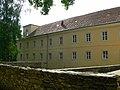 Trzebieszowice, pałac, XVI, XVIII, XIX, 1900. 01.JPG