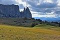 Tschapit Cepëi Mont de Sëuc Südtirol.jpg