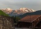 Tschiertschen (1350 meter) in Graubünden 08.jpg
