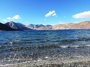Tso Lake Ladakh.jpg